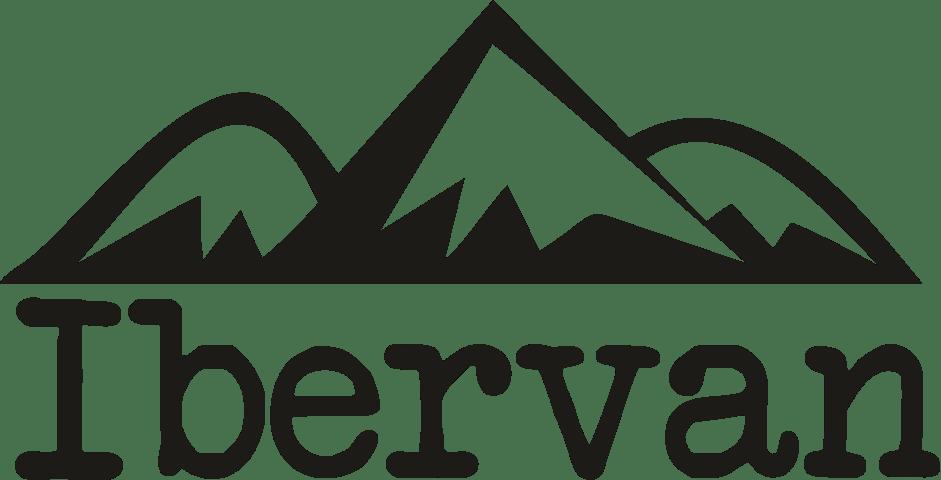 Ibervan